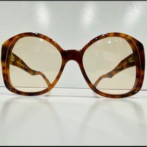 Vintage Yves Saint Laurent Eyewear